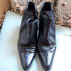 🌺VIA SPIGA Shoes